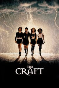 "<strong class=""MovieTitle"">The Craft</strong> (1996)"