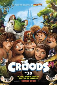 "<strong class=""MovieTitle"">The Croods</strong> (2013)"
