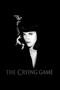 "<strong class=""MovieTitle"">The Crying Game</strong> (1992)"