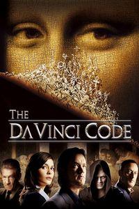 "<strong class=""MovieTitle"">The Da Vinci Code</strong> (2006)"