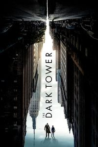 "<strong class=""MovieTitle"">The Dark Tower</strong> (2017)"