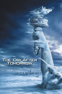 "<strong class=""MovieTitle"">The Day After Tomorrow</strong> (2004)"