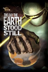 "<strong class=""MovieTitle"">The Day the Earth Stood Still</strong> (1951)"