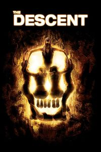 "<strong class=""MovieTitle"">The Descent</strong> (2005)"