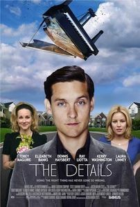 "<strong class=""MovieTitle"">The Details</strong> (2011)"