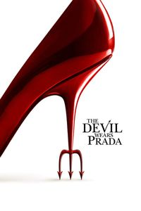 "<strong class=""MovieTitle"">The Devil Wears Prada</strong> (2006)"