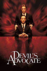"<strong class=""MovieTitle"">The Devil's Advocate</strong> (1997)"