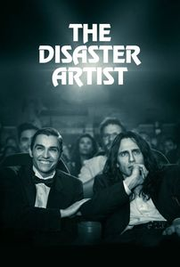 "<strong class=""MovieTitle"">The Disaster Artist</strong> (2017)"