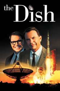 "<strong class=""MovieTitle"">The Dish</strong> (2000)"