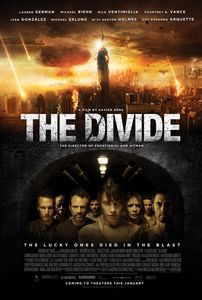 "<strong class=""MovieTitle"">The Divide</strong> (2011)"