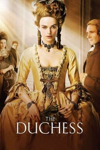 "<strong class=""MovieTitle"">The Duchess</strong> (2008)"