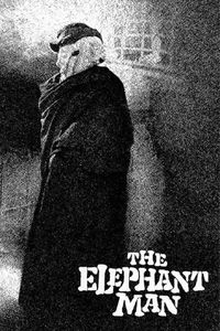 "<strong class=""MovieTitle"">The Elephant Man</strong> (1980)"