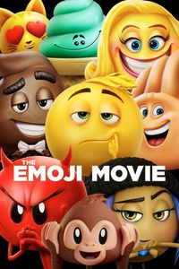 "<strong class=""MovieTitle"">The Emoji Movie</strong> (2017)"