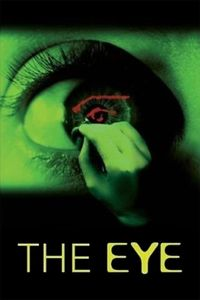 "<strong class=""MovieTitle"">Gin Gwai</strong> [<strong class=""MovieTitle"">The Eye</strong>] (2002)"