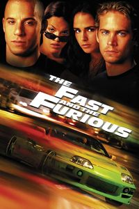 "<strong class=""MovieTitle"">The Fast And The Furious</strong> (2001)"