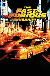 "<strong class=""MovieTitle"">The Fast and the Furious: Tokyo Drift</strong> (2006)"