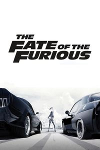 "<strong class=""MovieTitle"">The Fate of the Furious</strong> aka <strong class=""MovieTitle"">The Fast and the Furious 8</strong> (2017)"