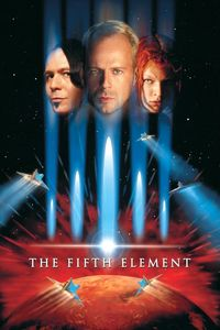 "<strong class=""MovieTitle"">Le Cinquième élément</strong> [<strong class=""MovieTitle"">The Fifth Element</strong>] (1997)"