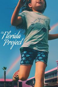 "<strong class=""MovieTitle"">The Florida Project</strong> (2017)"