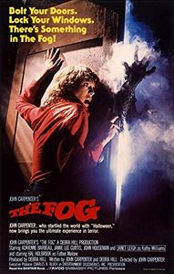 "<strong class=""MovieTitle"">The Fog</strong> (1980)"