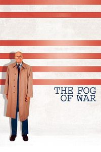 "<strong class=""MovieTitle"">The Fog of War: Eleven Lessons from the Life of Robert S. McNamara</strong> (2003)"