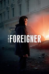 "<strong class=""MovieTitle"">The Foreigner</strong> (2017)"