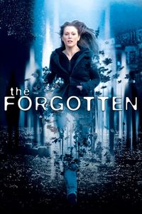 "<strong class=""MovieTitle"">The Forgotten</strong> (2004)"