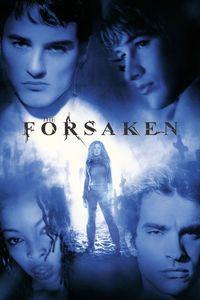 """<strong class=""""MovieTitle"""">The Forsaken</strong> (2001)"""