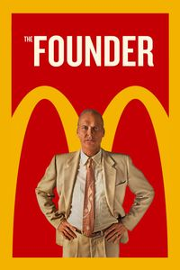 "<strong class=""MovieTitle"">The Founder</strong> (2016)"