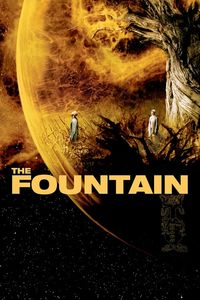 "<strong class=""MovieTitle"">The Fountain</strong> (2006)"