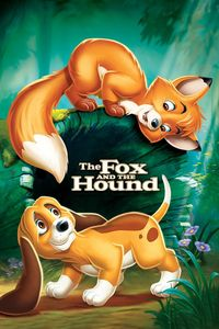 "<strong class=""MovieTitle"">The Fox and the Hound</strong> (1981)"