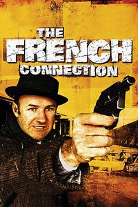 "<strong class=""MovieTitle"">The French Connection</strong> (1971)"