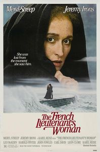 "<strong class=""MovieTitle"">The French Lieutenant's Woman</strong> (1980)"