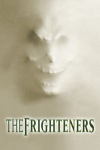 "<strong class=""MovieTitle"">The Frighteners</strong> (1996)"