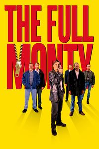 "<strong class=""MovieTitle"">The Full Monty</strong> (1997)"