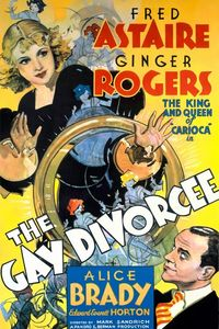 "<strong class=""MovieTitle"">The Gay Divorcee</strong> (1934)"