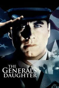 "<strong class=""MovieTitle"">The General's Daughter</strong> (1999)"