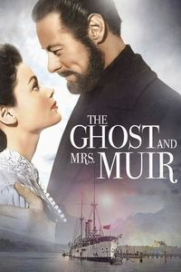 "<strong class=""MovieTitle"">The Ghost and Mrs. Muir</strong> (1947)"