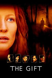 "<strong class=""MovieTitle"">The Gift</strong> (2000)"