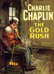 """<strong class=""""MovieTitle"""">The Gold Rush</strong> (1925)"""
