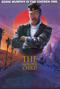 "<strong class=""MovieTitle"">The Golden Child</strong> (1986)"