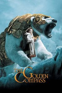 "<strong class=""MovieTitle"">The Golden Compass</strong> (2007)"