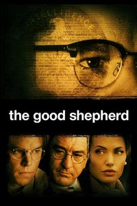 "<strong class=""MovieTitle"">The Good Shepherd</strong> (2006)"