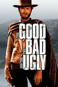 "<strong class=""MovieTitle"">Il buono, il brutto, il cattivo</strong> aka <strong class=""MovieTitle"">The Good the Bad and the Ugly</strong> (1966)"