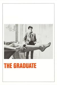 "<strong class=""MovieTitle"">The Graduate</strong> (1967)"