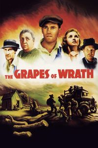 "<strong class=""MovieTitle"">The Grapes of Wrath</strong> (1940)"
