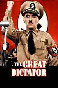 "<strong class=""MovieTitle"">The Great Dictator</strong> (1940)"