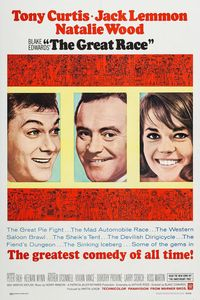 "<strong class=""MovieTitle"">The Great Race</strong> (1965)"