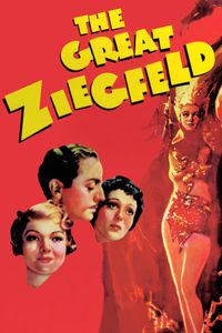 "<strong class=""MovieTitle"">The Great Ziegfeld</strong> (1936)"