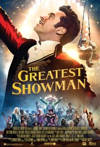 "<strong class=""MovieTitle"">The Greatest Showman</strong> (2017)"